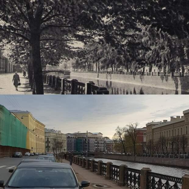 10 причин не любить Петербург