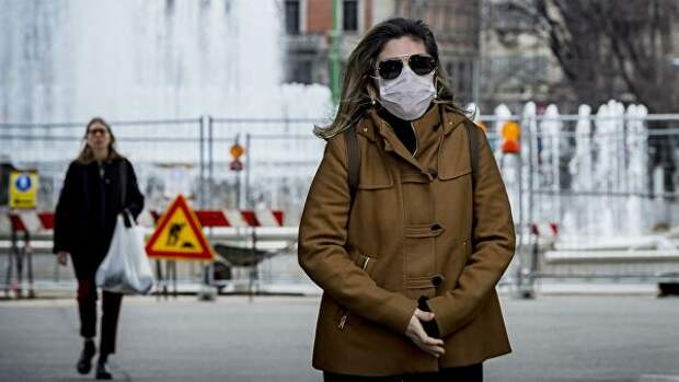 Помогают ли жесткие ограничения бороться с коронавирусом? Опыт разных стран