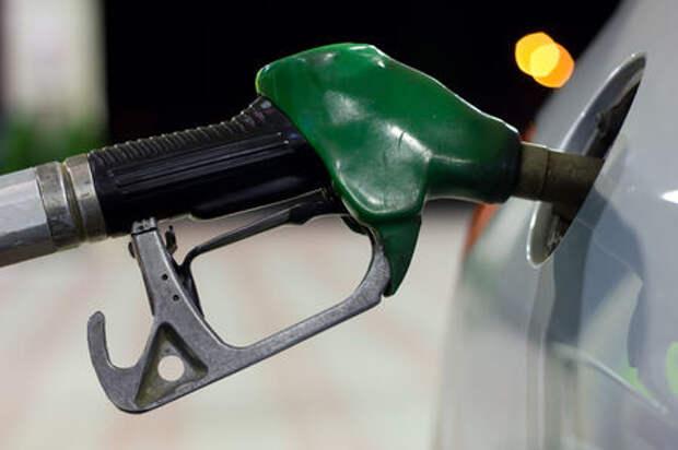 Прогноз цен на топливо в 2020 году оказался неутешительным