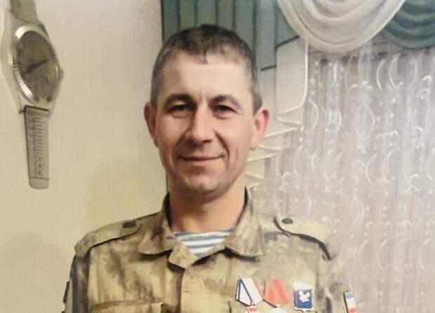 47-летний крымский дайвер нырнул в Чёрном море и не выплыл, идут поиски