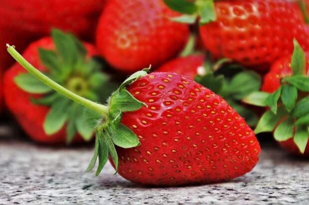Секреты приготовления полезных десертов раскроют в СВАО