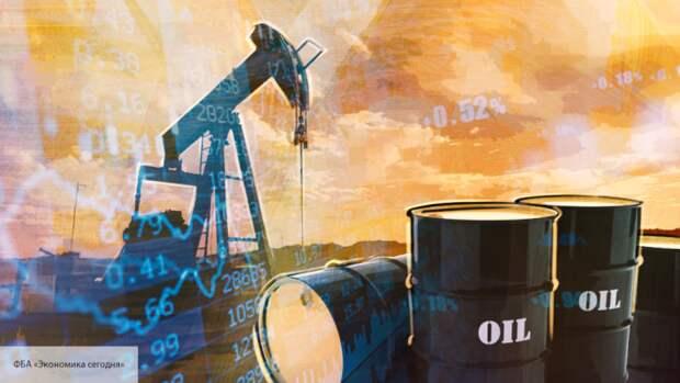Юшков описал последствия для Минска, если Беларусь откажется от нефти РФ