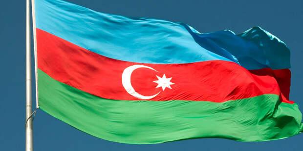 В Карабахе сбили вертолет и самолет Азербайджана