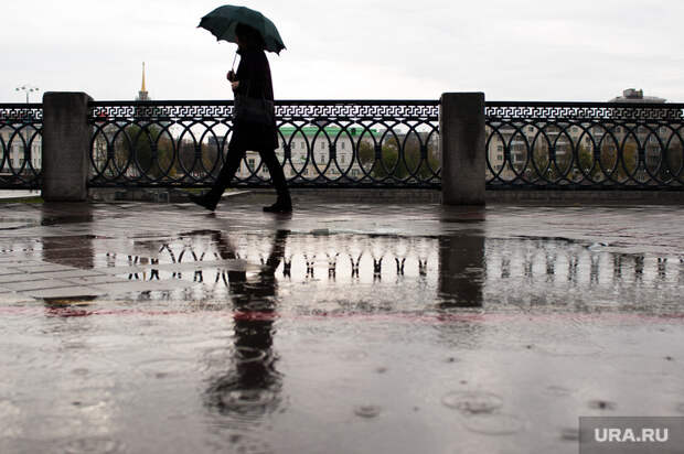 Гидрометцентр предупредил россиян орезком похолодании