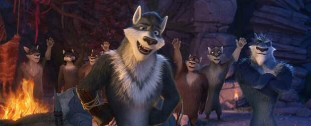 «Волки и овцы: бе-е-е-зумное превращение»: Как не стать бараном
