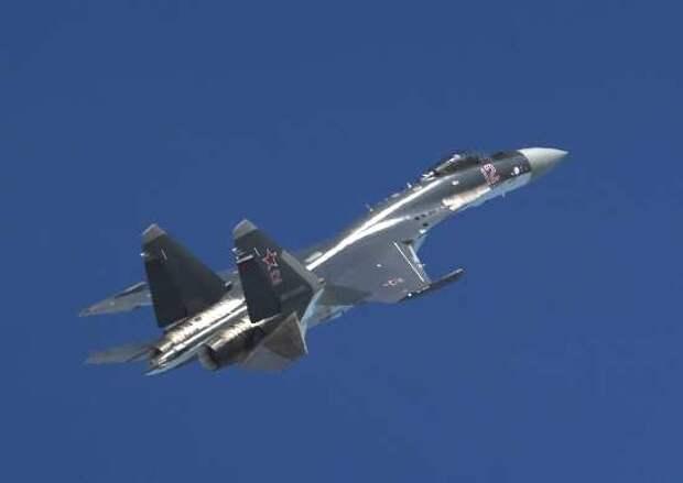 Al Jazeera: РФ «выдавила» США с ближневосточного рынка оружия