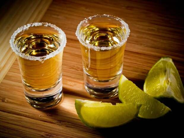 https://alcozavr.com/wp-content/uploads/2015/12/tequila1-e1475073587397.jpg