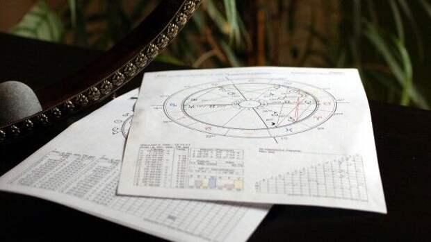 Астролог Володина назвала пять удачливых знаков зодиака в июне 2021 года