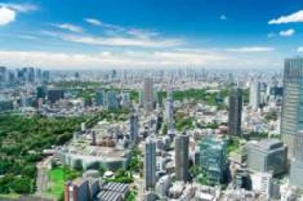 Аояма – Токио для эстетов