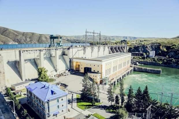Казахстан проводит приватизацию в интересах создания «санитарного кордона» вокруг России