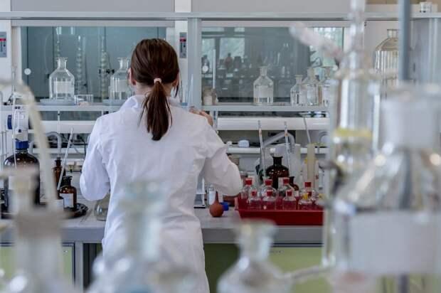 Резидент технопарка «Строгино» приступил к  исследованию микроорганизмов