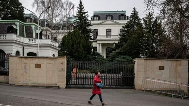 """""""Пивоварни будут плакать"""": в Чехии предрекли разрыв отношений с Россией"""