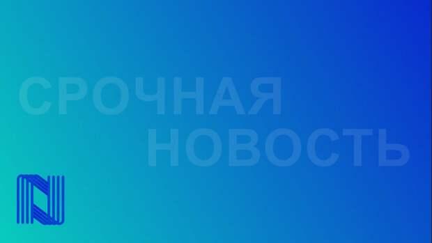 Движение транспорта ограничили на Лужнецкой набережной в Москве