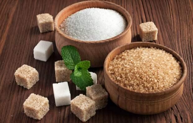 ЕЭК рассмотрит предложение РФ о тарифных льготах на ввоз сахара в четверг - источник
