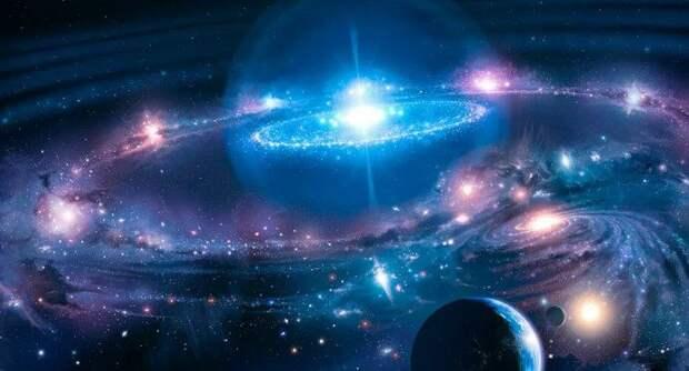 Как правильно сообщать Вселенной о своих сокровенных желаниях