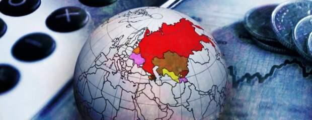 Госпредприниматели для госкапитализма: как выглядит бизнес в России