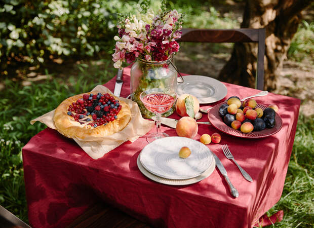 Что приготовить на Троицу: ТОП-5 простых блюд