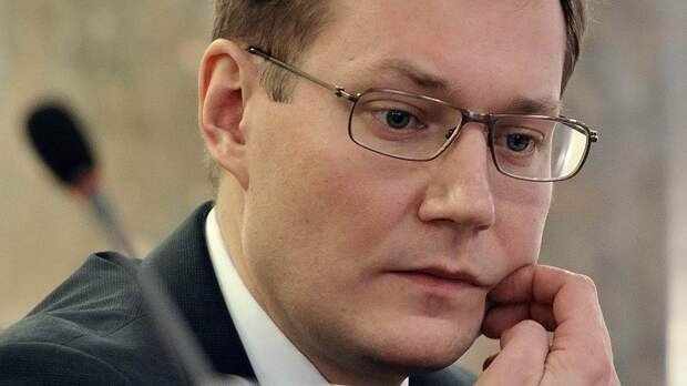 Федеральное казначейство России: структура, функции, история