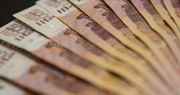 За что севастопольцев оштрафуют на 1 миллион рублей?