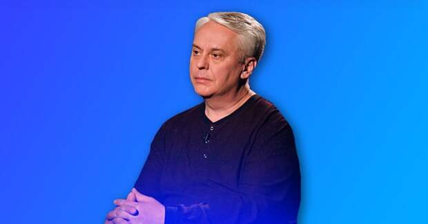 Детскому хирургу Михаилу Каабаку вернули работу после скандала в соцсетях