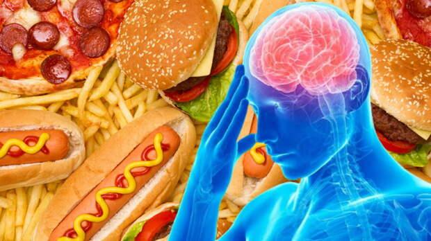 Как снизить риск инсульта: четыре фактора, которые нужно учесть