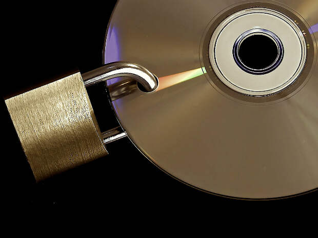 Россиян могут призвать к ответу за пользование незаконными данными