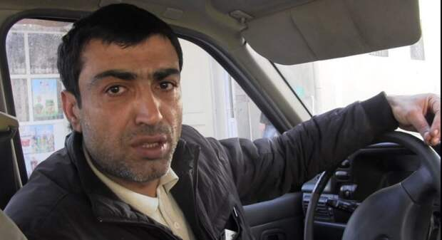 5 историй о том, как вероломные таксисты обманывают клиентов