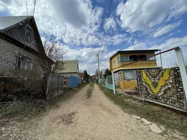 Люди бегут из города, им нужен отдых: спрос на загородную недвижимость продолжает расти