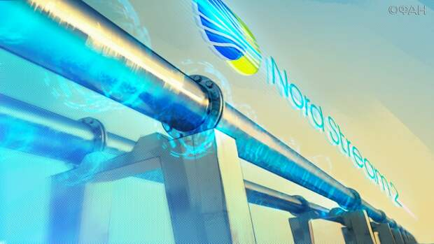 Экономист: Экологичность и доступность сделали российский газ королем на рынке
