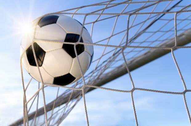 «Реал» обыграл «Интер» в первом туре группового этапа Лиги чемпионов