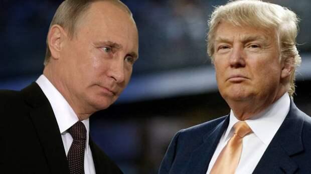 Нельзя посадить в России нового Ельцина и позволить ему ограбить страну!