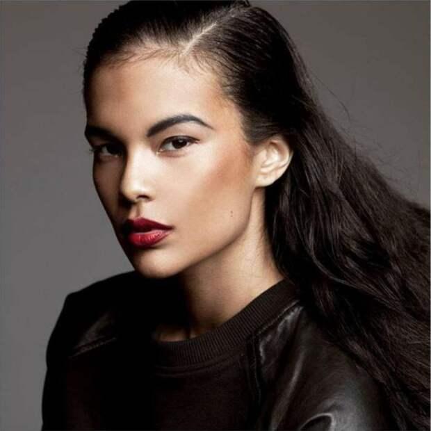 12 удивительных женщин, ломающих привычные стереотипы красоты