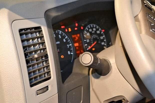 В Госдуме поддержали идею об увеличении скорости на дорогах до 150 км/ч