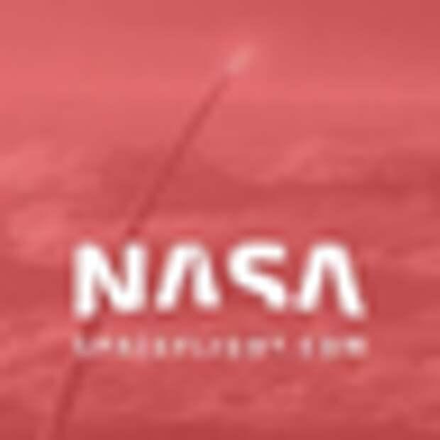 Во время испытания прототипа корабля Starship Илона Маска случился пожар
