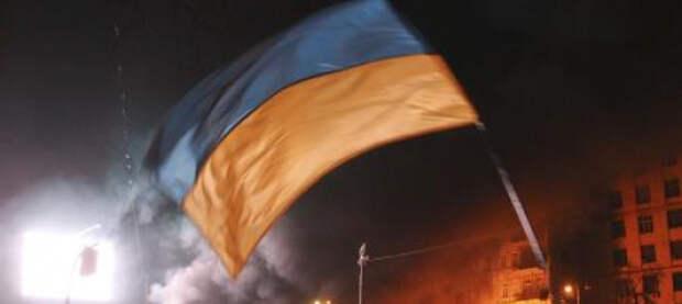 Андрей Портнов: В Украине наступила поддерживаемая двойными стандартами западных стран диктатура