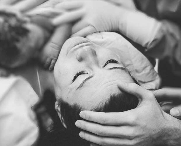 5 первых фото сына Иды Галич Леона Басиева