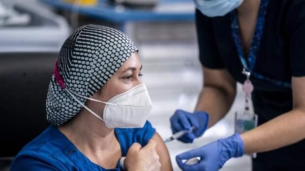 Доктор Болибок считает противоэпидемические меры оправданными