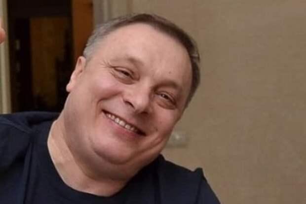 Андрей Разин внезапно извинился перед Лерой Кудрявцевой