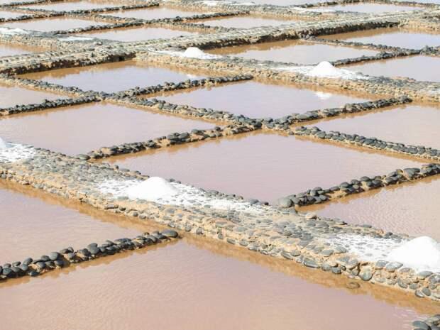 Лучше или хуже Морская соль обладает микроэлементами, которых нет в поваренной соли. Но к пищевой соли обычно добавляют дополнительные элементы. Обычно, это йод и вещество, противостоящее слипанию. Так появляется йодированная соль, которая обычно продается в магазинах.