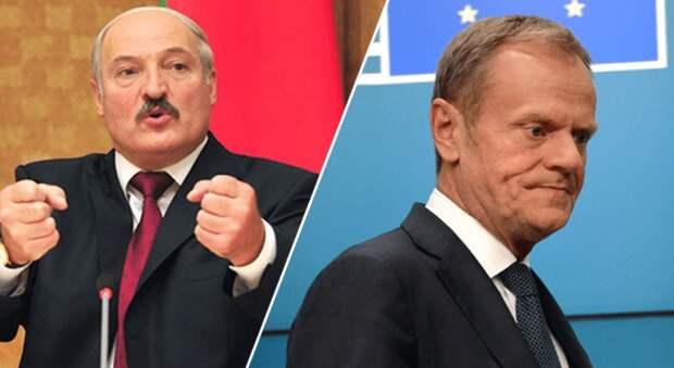 «Лукашенко поимел Евросоюз!»: Михеев оценил задержание сооснователя телеграм-канала Nexta Протасевича