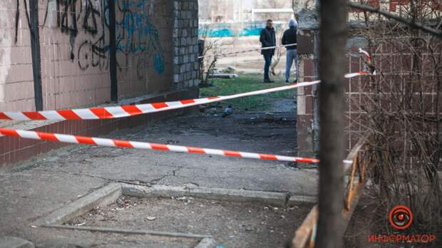 В Днепре прогремел взрыв: 8-летний ребенок в тяжелом состоянии