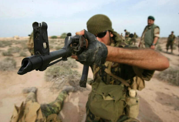 Иран: Исламская революция нанесла максимальное поражение США и Израилю