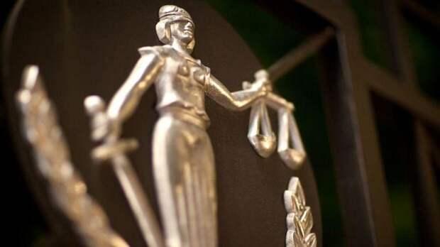 Голос Мордора: Суд Линча наоборот, или Как «несистемная оппозиция» давит на суды