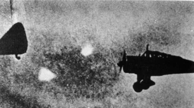 7 столкновений человека с НЛО, подтвержденных документально