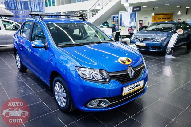 Пошёл в дилер Renault, рассказываю на каких условиях продаются машины и возможные скидки на апрель 2021 года.