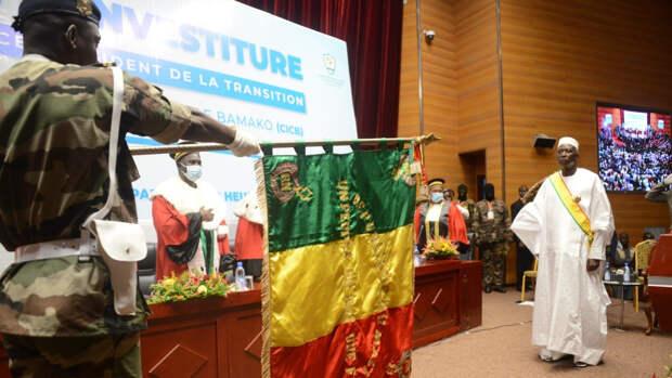 """""""Малийцы устали от кризисов"""": Шугалей объяснил, почему африканцы надеются на Россию"""