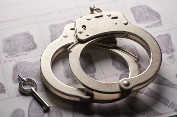 Жителя Ижевска обвинили в избиении бойфренда дочери