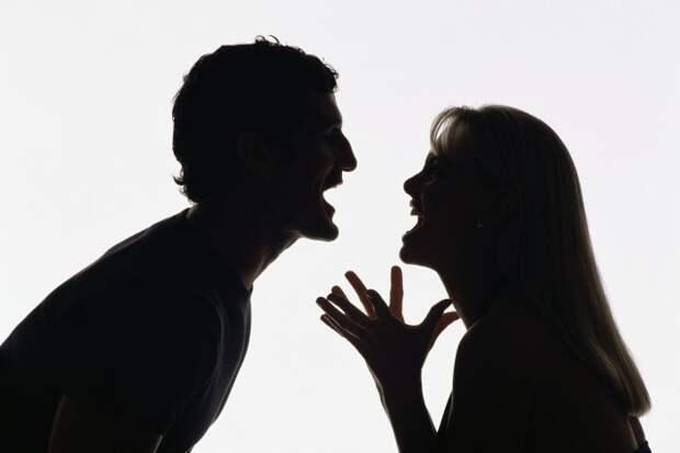 Если ревность не даёт спокойно жить и наслаждаться любовью
