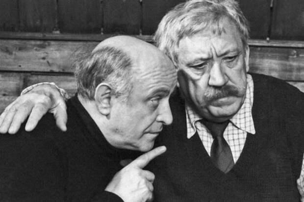 За кадром «Чучела»: Почему фильм спровоцировал скандал, и как сложились судьбы детей-актеров Быков, кино, чучело