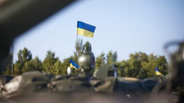 Пушков ответил на заявление экс-посла Украины об одиночестве страны
